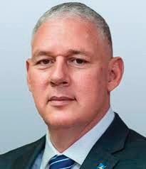 Chastanet Laments Failure to get Solutions to Crisis in Haiti, Venezuela - New York Carib News